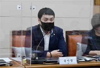 서울시의회 친일반민족행위청산 특별위원회