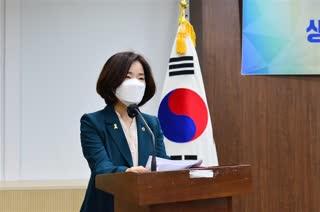 서울형 주민자치회 정책토론회 서울형 주민자치 5년 생활자치의 가능성을 열다